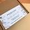Thumbnail: Soap Slice Selection Box