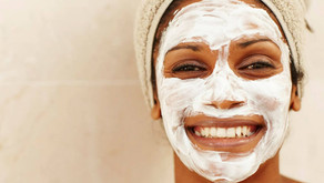 How To Mask For Your Skin Type