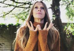 Guest Blog: Naturally Yoga, Meditation Special