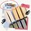 Thumbnail: Interactive Posts for Social Media 800 x 800px