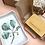 Thumbnail: Handmade Ceramic Soap Dish Gift Set - Citrus