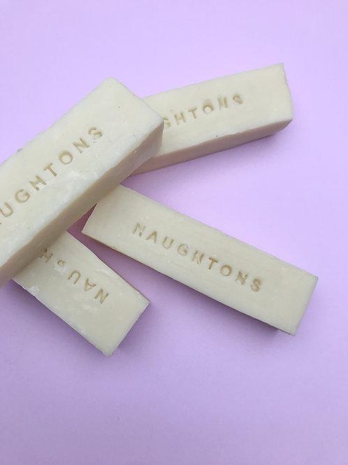 Large Soap Sticks - Kaolin & Lavender