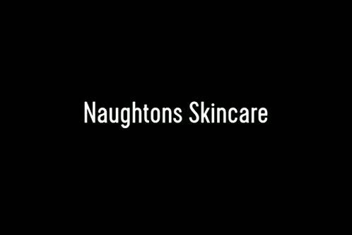 Coconut Soap Intro Video
