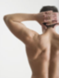 Low Testosterone Therapy, Hormone Replacement Therapy and Functional Medicine in Frederick, MD