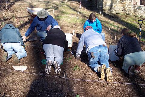 Diggers at work.JPG