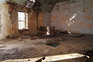 Grace Church Before Photo Interior.JPG