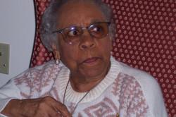 Ms. Katherine Shorts Gibson