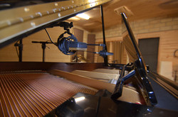 Audio Online Mixing and Mastering Australia Engineering Mix Master
