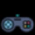 Copia de joystick 2.png
