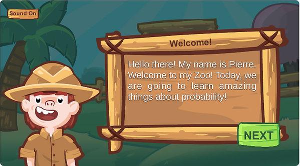 ZooGame3.jpg