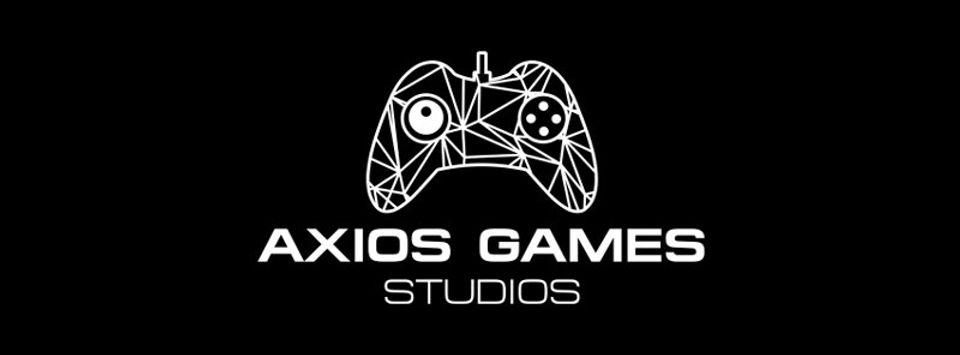 Axios-Games-Studios.jpg