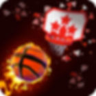basketball-blitz-app-icon-1024.jpg