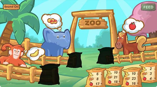 ZooGame2.jpg