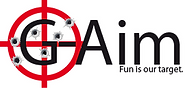 G-Aim.png