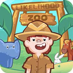 Likelihood-ZooIcon2.jpg