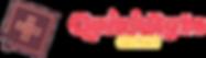 QBGames_logo.png