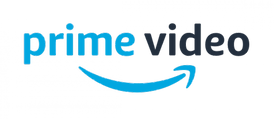 amazon-video-png-7.png