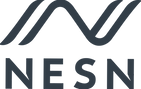 nesn-logo_edited_edited.png