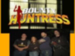 Bounty%20Huntress.jpg