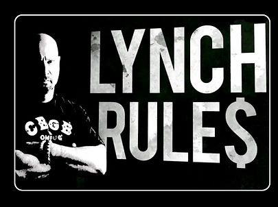 Lynch Rules.jpg