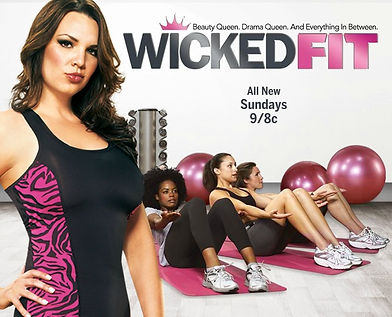 Wicked%20Fit%202.jpg