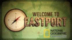 Welcome To Easport.jpg