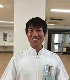 さん石垣_edited.jpg