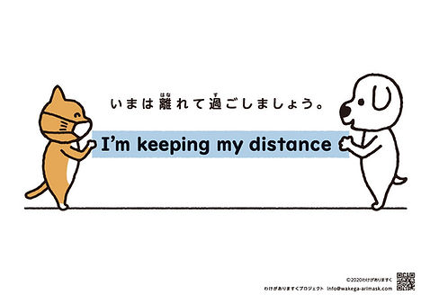 距離.jpg