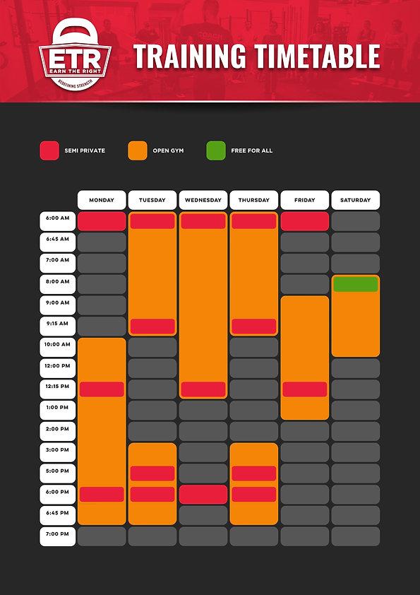 ETR Timetable 2020.jpg