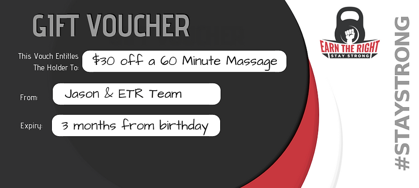 Gift Voucher (7).png