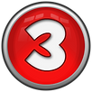 Number-3-icon.png