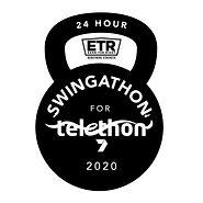 Swingathon logo.jpg
