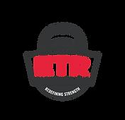 ETR Logo - Black (1).png