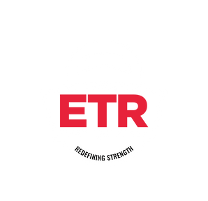 ETR Logo - White Red.png