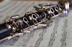 clarinete0oj