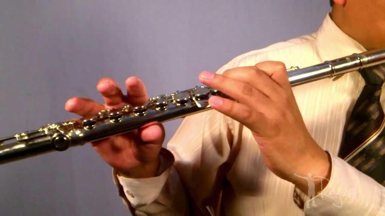 flauta3