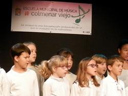 coro4