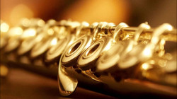flauta4