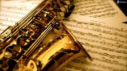 saxofon1
