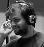 ALBERTO RAYA producción musical