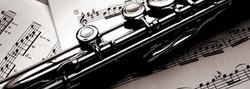 flauta 45