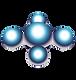 logo-efilia-3D-02.png