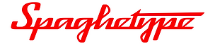 logo-spaghetype.png