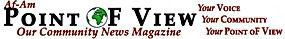 POV_Newspaper_Header_2016-520x71.jpg
