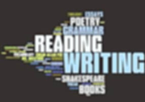 WIX READING WRITING POSTER.jpg