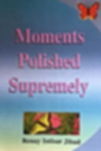 MOMENTS POLISHED SUPREMELY_edited_edited