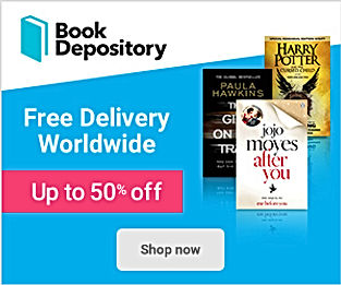 WIX BOOK DEPOSITORY.jpg