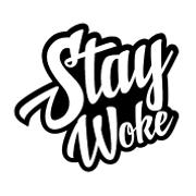 wix stay woke.png