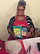 WIX AUTHOR PAGE WOMAN HOLDING BOOK 3.jpg