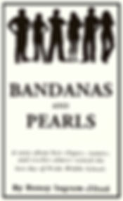 wix bandanas and pearls_edited.jpg